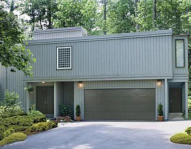 Cochrane Garage Door Repairs - Garage Door Repair Calgary - Advantage Garage  Doors - Garage Door Repair Airdrie