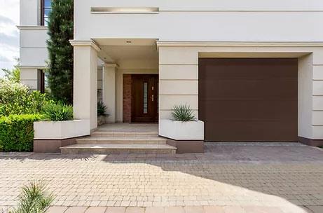 Garage door installation and garage door repair Strathmore
