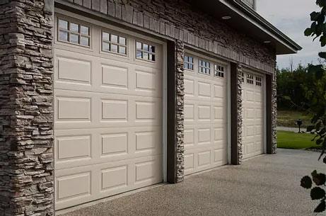 Garage door opener repair Banff