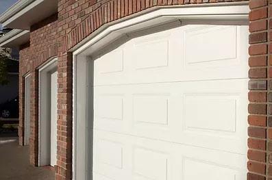 Garage door opener repair Northeast Calgary
