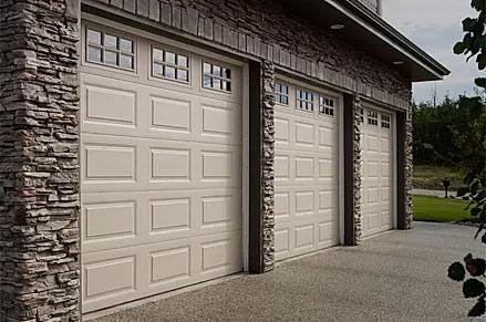 Garage door opener repair Southeast