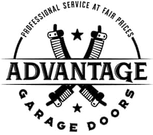 Garage Door Services & Repair Company - Advantage Garage Doors